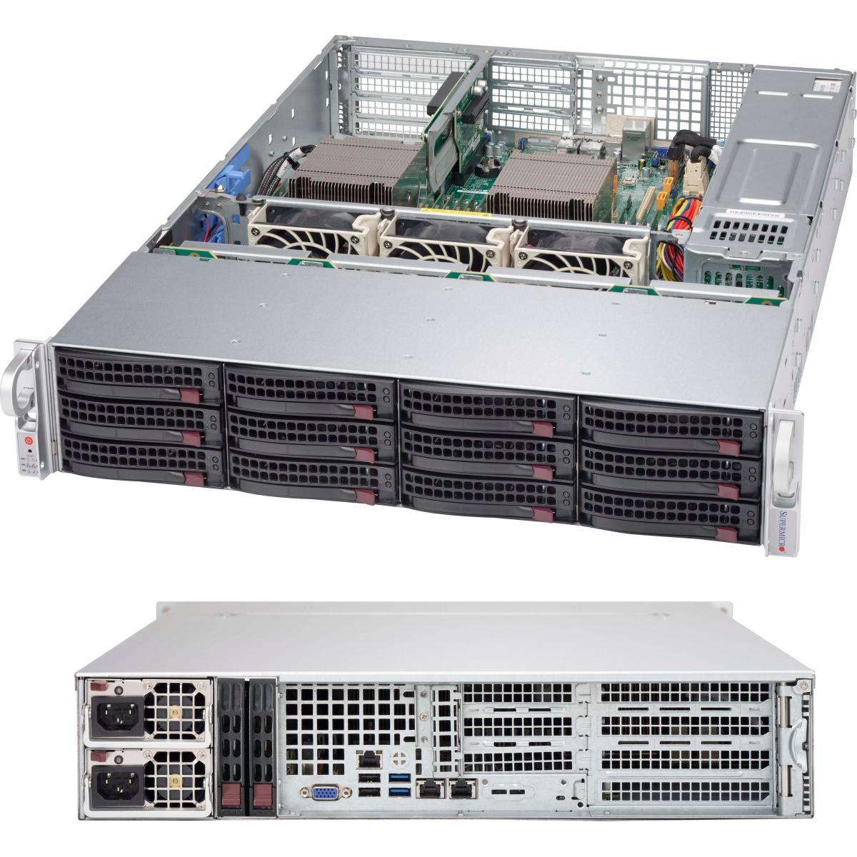 бесплатные хостинги для ксс серверов 34